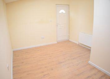 Thumbnail Studio to rent in Aymler Road, Leytonstone, London