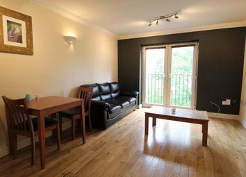 Thumbnail 2 bed flat to rent in Imperial Gate Dynea Road, Dynea Road, Rhydyfelin