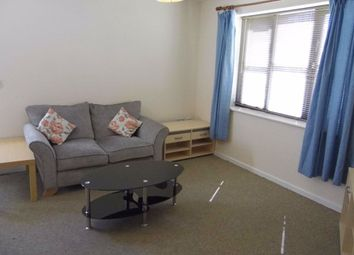 Thumbnail 1 bedroom flat to rent in Minster Court, Belmont