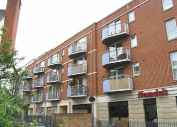 Thumbnail 2 bed flat to rent in The Oaks Square, Epsom