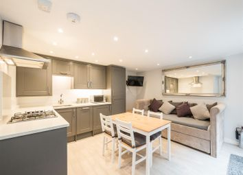 Thumbnail 1 bed property for sale in 1 Bangholm Place, Edinburgh