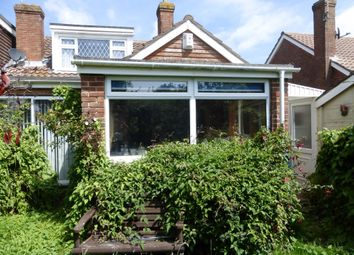 Thumbnail 3 bed bungalow for sale in Hammy Way, Shoreham-By-Sea