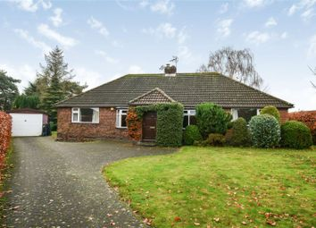 4 bed detached bungalow for sale in Keith Avenue, Huntington, York YO32