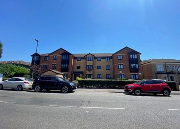 1 bed property to rent in Regents Park Road, Southampton SO15