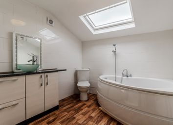 Thumbnail 2 bed terraced house for sale in Washington Street, Gainsborough, Lincolnshire