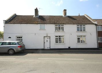 Thumbnail 5 bed property to rent in Main Street, Hensall, Goole