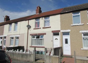 Thumbnail 3 bed property to rent in Netherlands Road, Morecambe