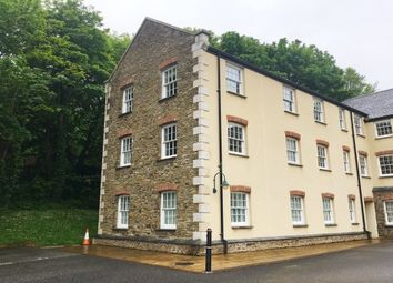 Thumbnail 2 bed property to rent in Chy Hwel, St. Clements Vean, Truro