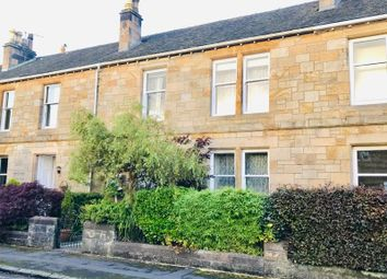 Thumbnail 4 bed town house for sale in Regent Square, Lenzie, Glasgow