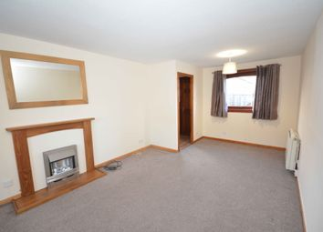 Thumbnail 2 bedroom terraced house to rent in Glenshiel Place, Inverness