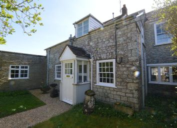 5 bed semi-detached house for sale in Water Street, Mere, Warminster BA12