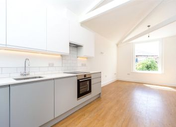 Maids Causeway, Cambridge CB5. Studio for sale          Just added