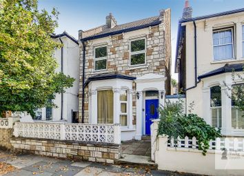 4 bed detached house for sale in Birkbeck Grove, London W3