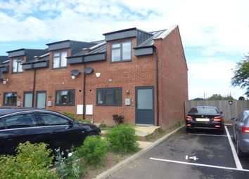 Thumbnail 2 bed end terrace house to rent in Court View, Whippendell Road