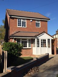 Thumbnail 3 bedroom detached house to rent in Dunkirk Avenue, West Bromwich