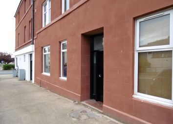 Thumbnail 2 bed flat for sale in Grant Street, Helensburgh, Argyll And Bute