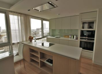 Thumbnail 2 bed flat to rent in Canaletto, City Road