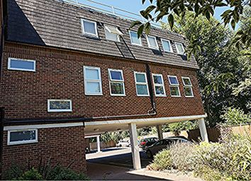 Thumbnail 2 bed flat for sale in Heritage House, Chertsey