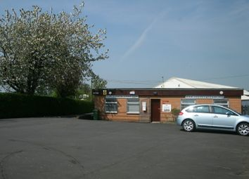 Thumbnail Office to let in Mayfield Industrial Estate, Galston Road, Hurlford, Kilmarnock
