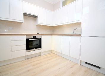 Thumbnail 2 bedroom flat to rent in Surrey Street, Norwich