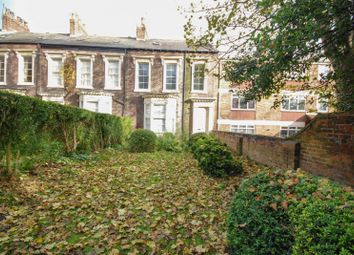 Thumbnail 6 bed terraced house for sale in Park Place East, Sunderland