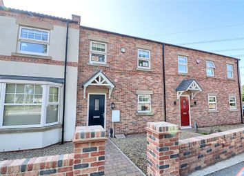 3 bed terraced house for sale in Urlay Nook Road, Eaglescliffe, Stockton-On-Tees TS16