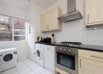 2 bed maisonette to rent in Bute Street, South Kensington SW7