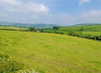 Thumbnail Land for sale in Church Bank, Clun, Craven Arms, Shropshire