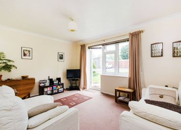 Thumbnail 1 bed flat for sale in College Hill Road, Harrow Weald