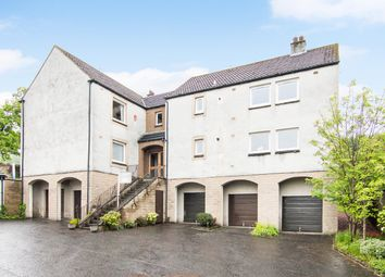 Thumbnail 1 bedroom flat for sale in Hillpark Brae, Blackhall, Edinburgh