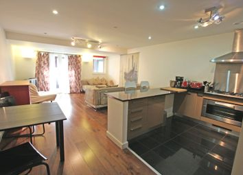 4 bed flat to rent in Woolwich Road, London SE10