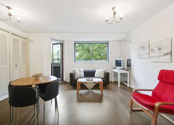 Thumbnail Studio to rent in Cromwell Road, London