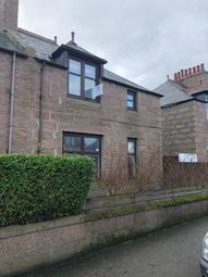 Thumbnail 4 bedroom semi-detached house to rent in Cairntrodlie, Peterhead, Aberdeenshire