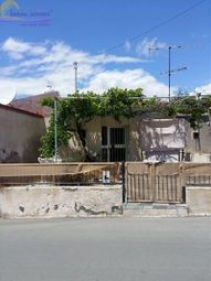 Thumbnail 2 bed country house for sale in Akrotiri, Limassol, Cyprus