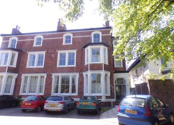 Thumbnail 1 bed flat for sale in Grove Park, Toxteth, Liverpool, Merseyside