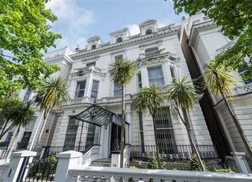 Thumbnail Detached house for sale in Holland Park, London
