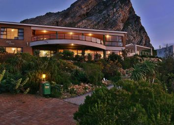 Thumbnail 4 bedroom detached house for sale in Porter, Rooi Els, South Africa