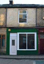 Thumbnail Commercial property for sale in Stockport Road, Mossley, Ashton-Under-Lyne