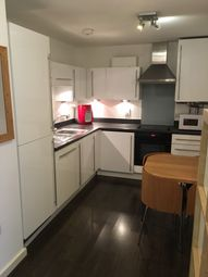 Thumbnail 1 bed flat for sale in Lampton Avenue, Hounslow