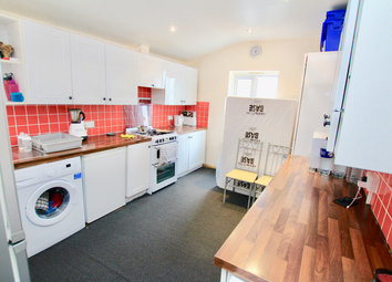 Thumbnail 2 bed flat for sale in Grays Terrace, Katherine Road, London