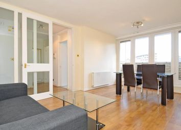 Thumbnail 1 bedroom flat to rent in The Colonnades, Porchester Square W2,
