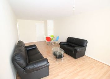 Thumbnail 3 bed flat to rent in Stanley Street, Liverpool