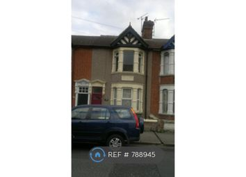 1 bed flat to rent in Coronation Road, Sheerness ME12