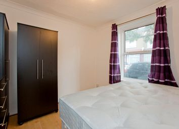 Thumbnail Room to rent in Davis Street, Newham