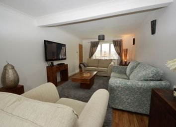 Thumbnail 4 bed terraced house for sale in Woodsedge, Waterlooville