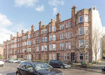 Thumbnail 2 bed property for sale in Tantallon Road, Glasgow, Lanarkshire