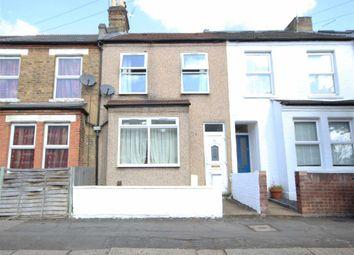 3 bed property for sale in Framfield Road, London W7