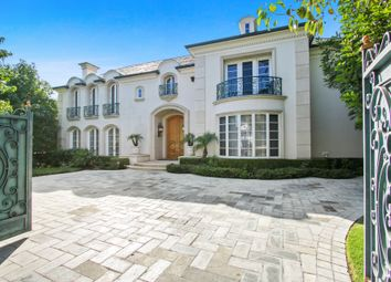 Thumbnail 9 bed villa for sale in N Hillcrest Rd, Beverly Hills, United States Of America, Usa
