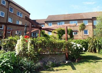 Thumbnail 1 bed flat for sale in 34 Sea Road, Bournemouth, Dorset