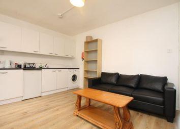 Thumbnail 4 bedroom maisonette to rent in Ilderton Road, London
